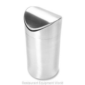 Vollrath 59781 Miniature Cookware / Serveware