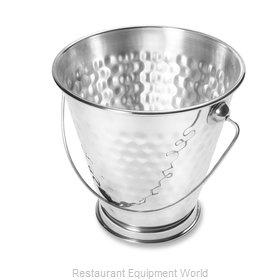 Vollrath 59782 Miniature Cookware / Serveware