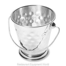 Vollrath 59783 Miniature Cookware / Serveware