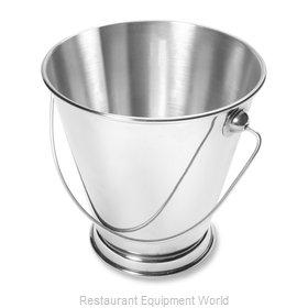 Vollrath 59785 Miniature Cookware / Serveware