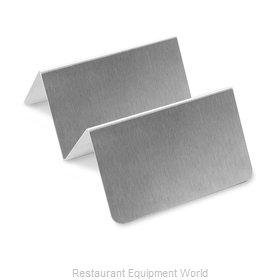 Vollrath 59787 Miniature Cookware / Serveware