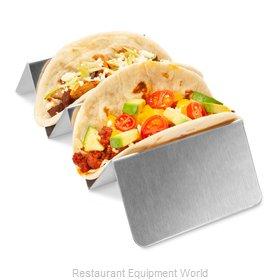 Vollrath 59788 Miniature Cookware / Serveware