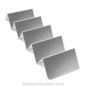 Vollrath 59789 Miniature Cookware / Serveware
