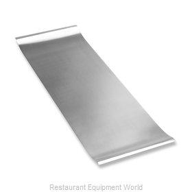 Vollrath 59790 Miniature Cookware / Serveware