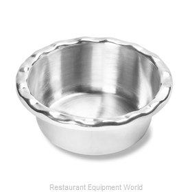 Vollrath 59791 Miniature Cookware / Serveware