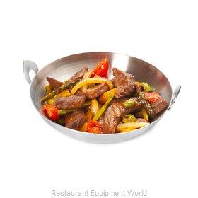 Vollrath 59792 Miniature Cookware / Serveware