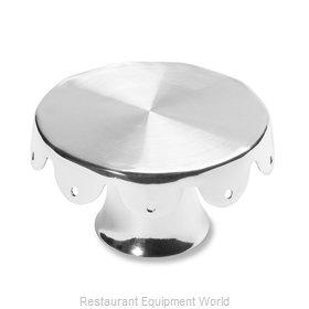 Vollrath 59797 Miniature Cookware / Serveware