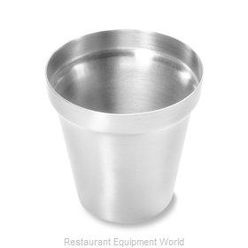 Vollrath 59798 Miniature Cookware / Serveware