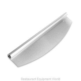 Vollrath 59816 Knife, Pizza Rocker