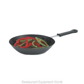 Vollrath 59910 Induction Fry Pan