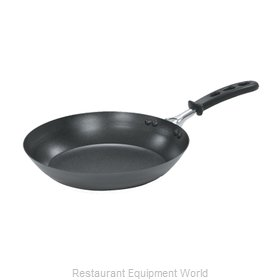 Vollrath 59920 Induction Fry Pan