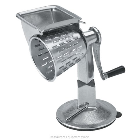 Vollrath 6015 King Kutter Accessory