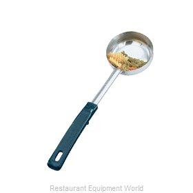 Vollrath 61177 Spoon, Portion Control