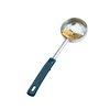 Cuchara para Servir Porciones <br><span class=fgrey12>(Vollrath 61177 Spoon, Portion Control)</span>