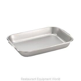 Vollrath 61230 Roasting Pan