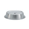 Vollrath 62324 Plate Cover