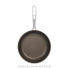 Vollrath 67008 Fry Pan