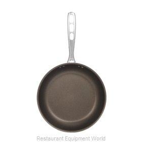 Vollrath 67010 Fry Pan