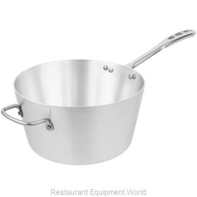 Vollrath 67307 Sauce Pan