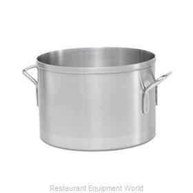 Vollrath 67420 Sauce Pot