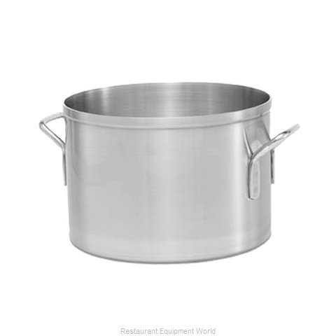 Vollrath 67426 Sauce Pot (Magnified)