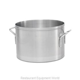 Vollrath 67434 Sauce Pot