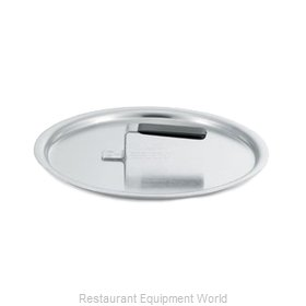 Vollrath 67509 Cover / Lid, Cookware