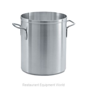 Vollrath 67512 Stock Pot