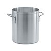 Olla