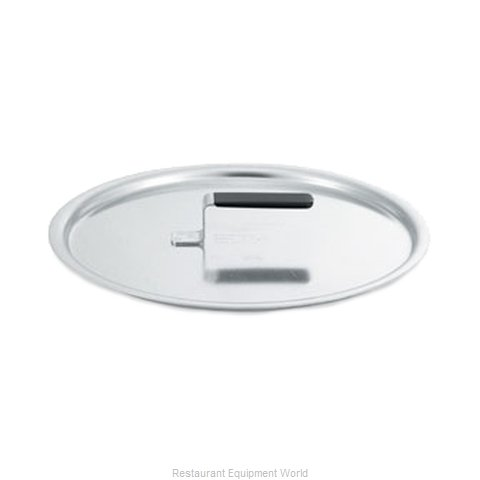 Vollrath 67521 Cover / Lid, Cookware