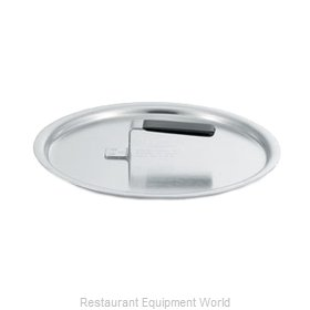 Vollrath 67561 Cover / Lid, Cookware