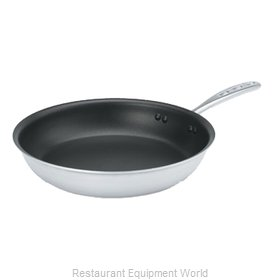 Vollrath 67628 Fry Pan
