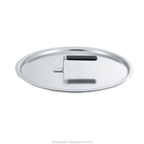 Vollrath 67691 Cover / Lid, Cookware
