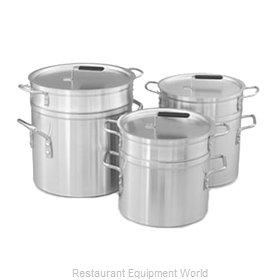 Vollrath 67708 Double Boiler