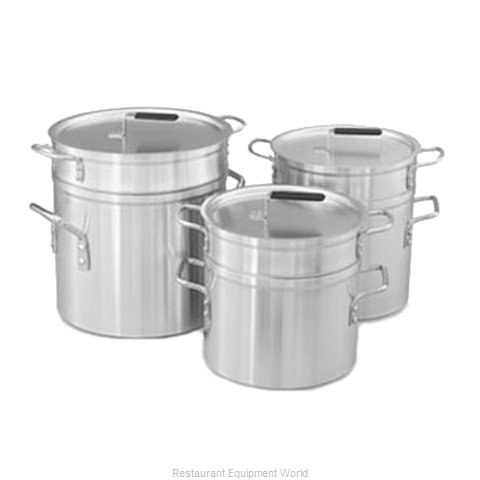 Vollrath 67711 Double Boiler (Magnified)