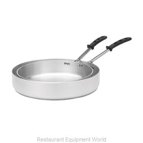 Vollrath 67735 Saute Pan