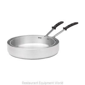 Vollrath 67737 Saute Pan