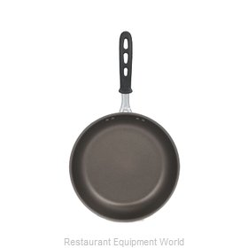 Vollrath 67810 Fry Pan