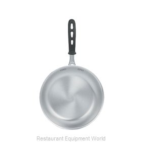 Vollrath 67910 Fry Pan