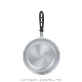 Vollrath 67914 Fry Pan