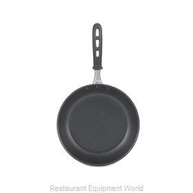 Vollrath 67930 Fry Pan
