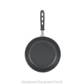 Vollrath 67934 Fry Pan