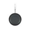 Vollrath 67950 Fry Pan