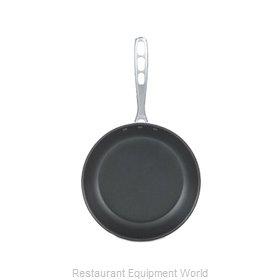 Vollrath 67952 Fry Pan