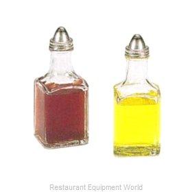 Vollrath 68020-0 Oil & Vinegar Cruet Bottle