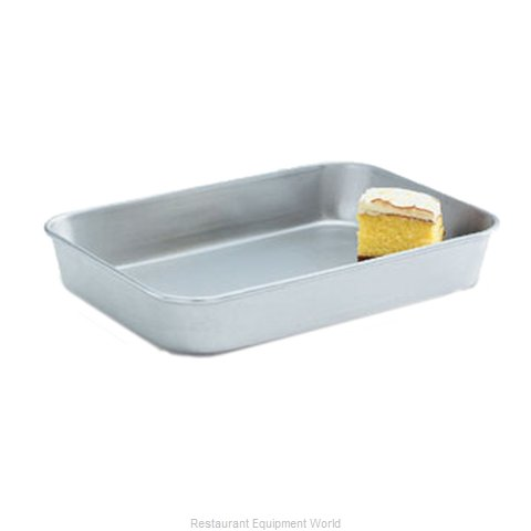 Vollrath 68076 Bake Pan (Magnified)