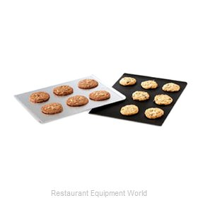 Vollrath 68084 Baking Cookie Sheet