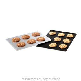 Vollrath 68085 Baking Cookie Sheet