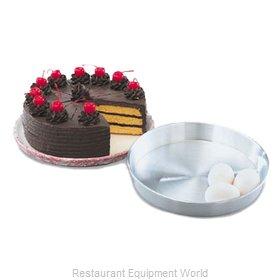 Vollrath 68099 Cake Pan