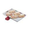 Vollrath 68100 Baking Cookie Sheet